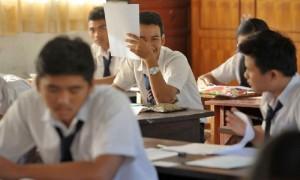 5 Momen Indah Masa SMA Ini Bikin Baper Ingin Kembali ke Zaman Dulu
