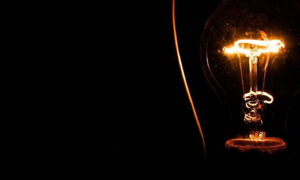 Gabut saat mati lampu? Ga lagi!