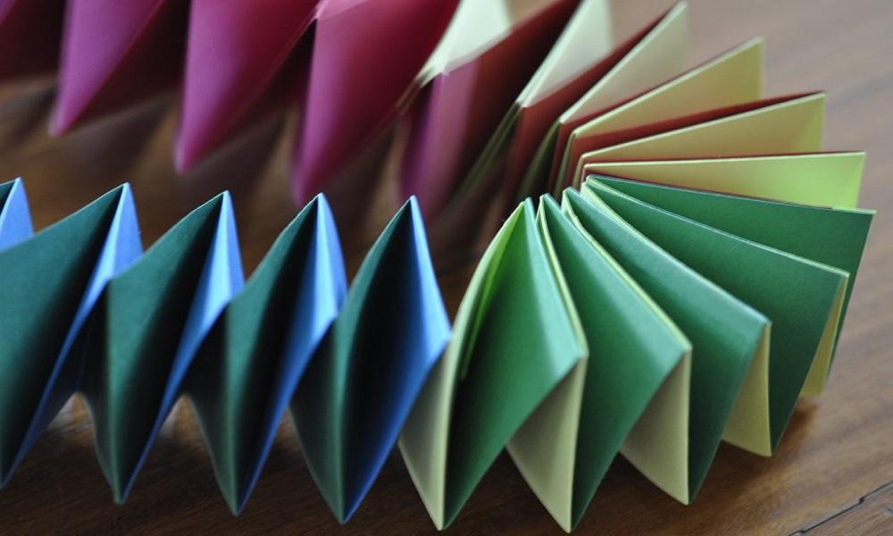 Apakah pemakaian kertas akan merusak lingkungan?